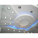 PVC False Ceiling Contractor Service